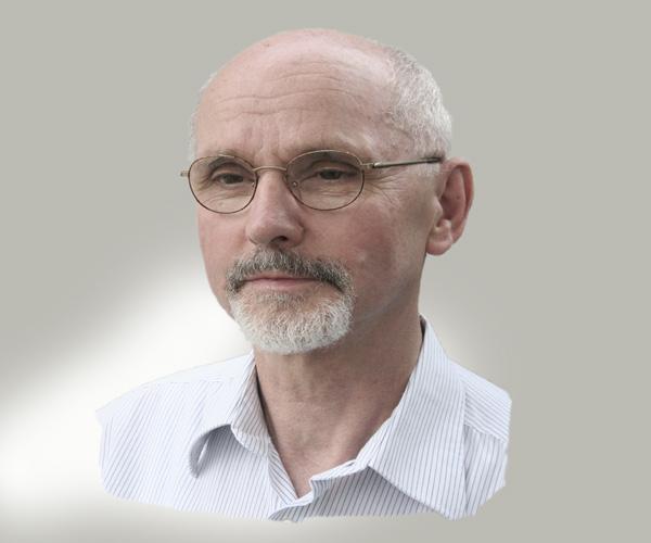 Edwin Müller