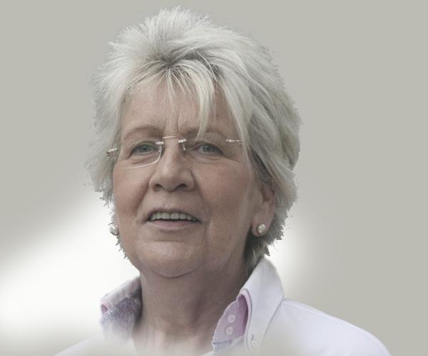 Annette Grüter